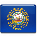 New-Hampshire-Flag-128