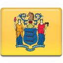 New-Jersey-Flag-128
