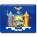 New-York-Flag-128