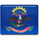 North-Dakota-Flag-128