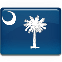 South-Carolina-Flag-128