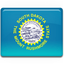 South-Dakota-Flag-128
