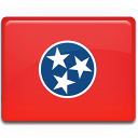 Tennessee-Flag-128